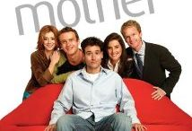 HIMYM and others...
