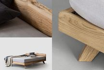 NUTSANDWOODS - Furniture Design / Furniture Design by NUTSANDWOODS Berlin