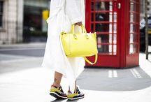 Bag/Shoes