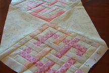 Valentine's Day Quilts
