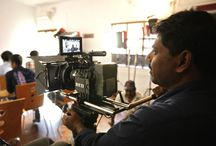 Film School - India / Updates about latest technology, news, events in the film industry from Flash Frame Visuals Academy of Film & Television, Bangalore, India
