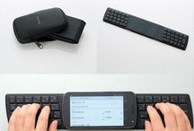 IT , gadgets and stuff