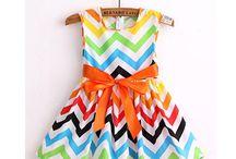 Dětské sukně   Baby skirt