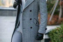 мужская  мода (1)