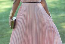Φορέματα maxi