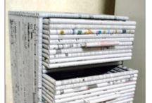 Artes de Jornal
