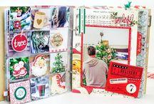 December Daily inspiration