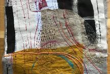 Textile works