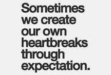Quotes ✏