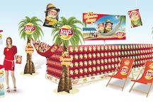 Lay's activations pop