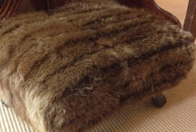 repurposed fur coats