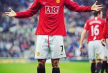United Number 7S