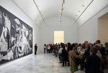 Art, Galleries>Musiums