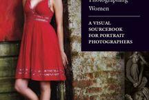 Photo Female Poses