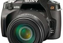 Photoing