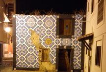 PORTOGALLO / I miei giorni del primo viaggio in Portogallo. Da Porto a Lisbona, passando per Coimbra, Sintra e Cascais