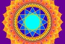 7 Vieţi / Un blog despre spiritualitate!