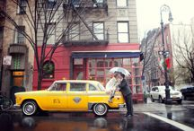 .new.york.