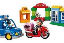 Jucarii Copii Lego