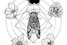 geometric is love