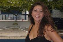 Ανατροπή: Δολοφονία και όχι αποτέλεσμα τροχαίου ο θάνατος 39χρονης μητέρας στη Σκιάθο