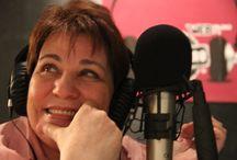 Ripartire @Radio DirittoZero