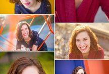 BOSTON HEADSHOT PHOTOGRAPHER / Images by colorful Boston headshot photographer Kate Lemmon. View more of her work at www.kateLphotography.com.