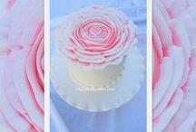 CAKE CREATE