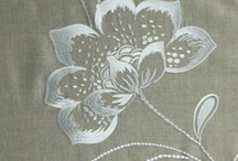 @ Home ~ Upholstery Fabric