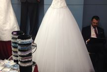 Wedding Fair Clarion Prague, 16-01-16
