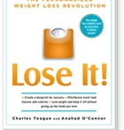 weight loss / by Debbie Smith-Gerdanc