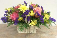 Houston Florists