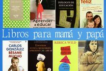 mamapapa-books