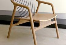 formas- mobiliario