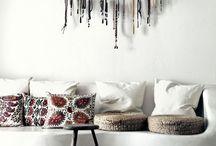 Mykonos style