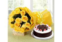 mothers day flowers / send flowers to mothers day , flowers for mother,flowers to mom
