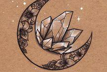 Art: Tattoos & Tattoo Culture