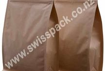 Block Bottom Bags / Our square bottom bags are available in several sizes, dimensions and colors. We also provide custom printed box pouches with the help of using the latest rotogravure printing up to 9 colors. Various plastic materials like PPE, BOPP, MET, PE and LLDPE are used within the manufacturing process of our #blockbottombags. We also provide Block bottomed paper bags, which are useful for packaging various products such as Chocolate Spice packaging Visit at http://goo.gl/ZzHpVz