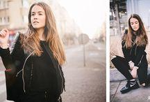 photo session / photo session, fashion, portrait, glamour, act, retouching