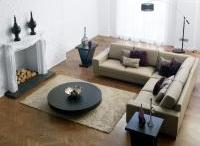 Furniture rental ranges