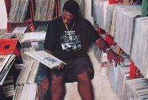90s vibe... my vibe