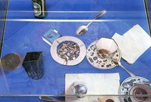 Artrust's artworks / Artworks belonging to Artrust collection