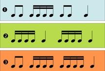 i ♥ rhythm