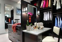 Dream Closet ♥
