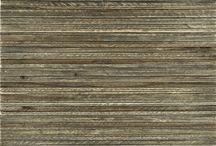 natureathome panels / wil je een prachtige, natuurlijke muur? Overweeg om samen met STYLING22 de juiste keuze te maken.