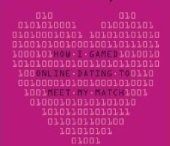 Love in the digital age / by Ferguson Library