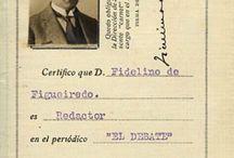 El Archivo - Mis artículos / Bitácora recopilatoria de artículos culturales de Lydia Morales Ripalda