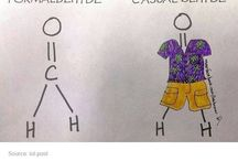 Funny science