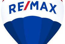 Real Estate Re/Max