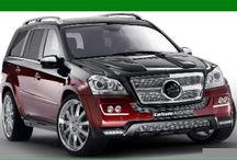 Free Auto Loan